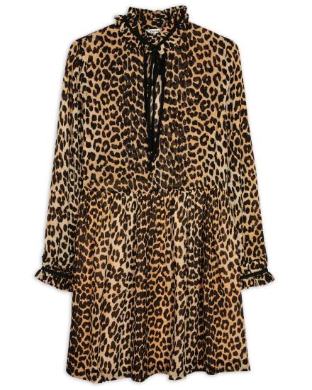 Women's Fairfax Georgette Dress