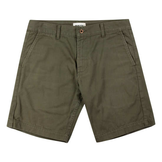 The Camp Pant