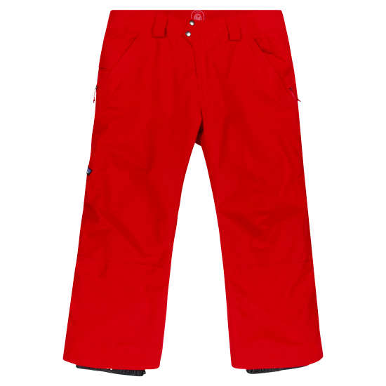 M's Insulated Powder Bowl Pants
