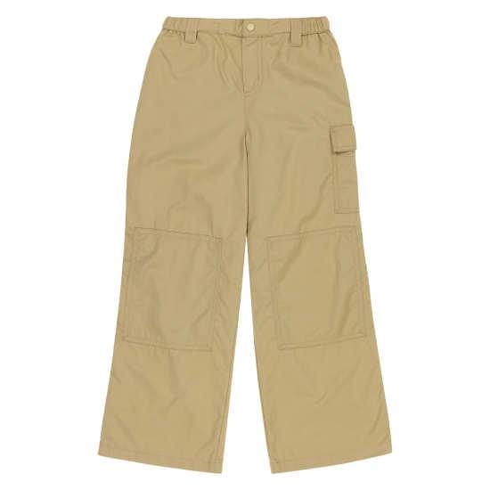 K's Range Pants - Special