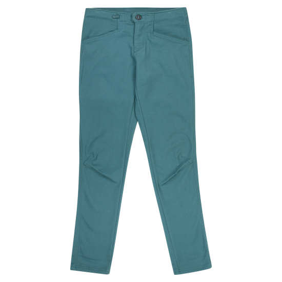 W's Escala Rock Pants