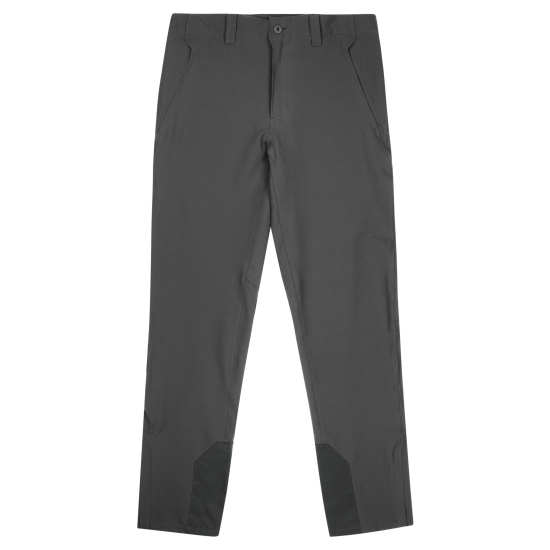 M's Crestview Pants - Regular