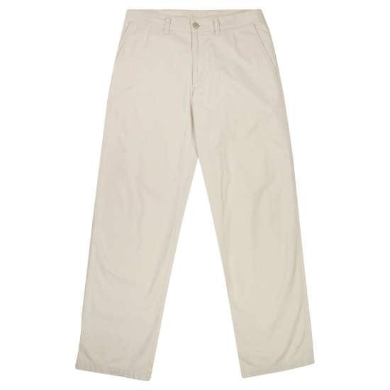 M's All-Wear Pants (Long)