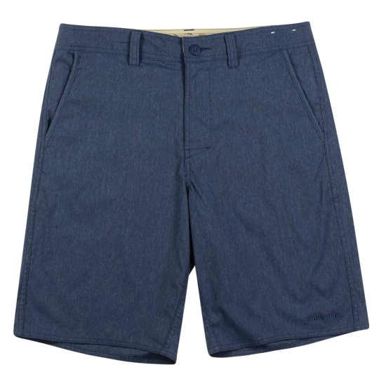 "M's Stretch Wavefarer® Walk Shorts - 20"""