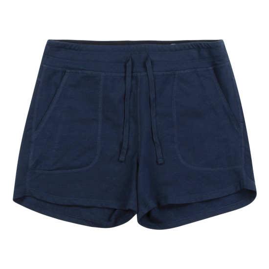 W's Ahnya Shorts