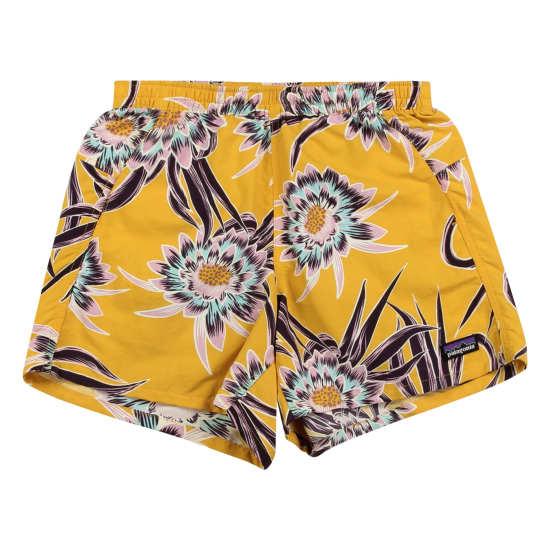 W's Baggies™ Shorts
