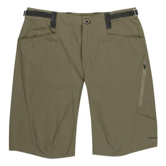 W's Pataloha Board Shorts - Regular