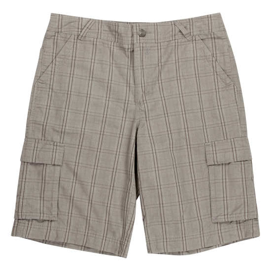 M's All-Wear Cargo Shorts