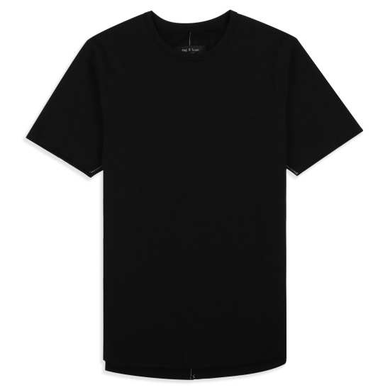 Men's Huntley Slim Fit T-Shirt