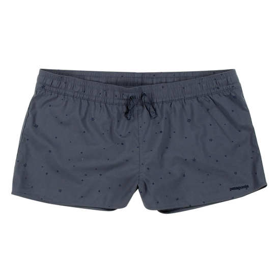 """W's Stretch Planing Micro Shorts - 2"""""""