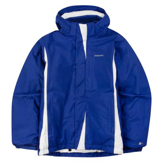 Girls' Snow Flyer Jacket
