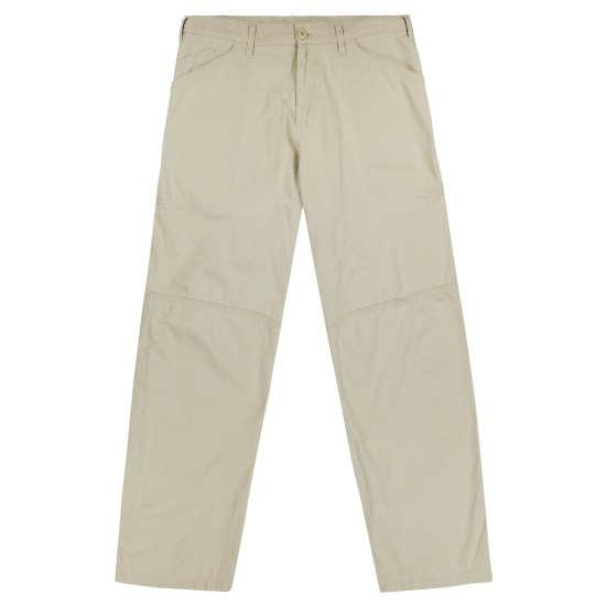 M's All-Wear Pants - Long