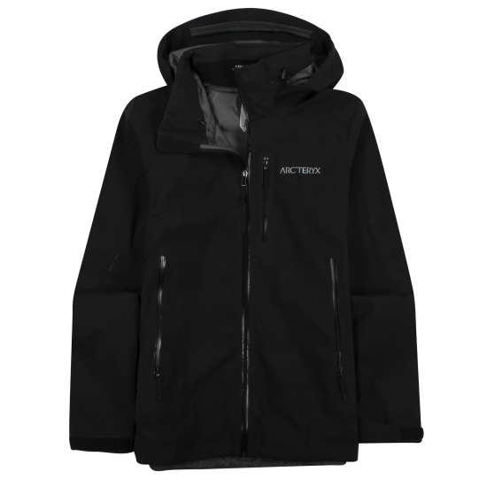 Cassiar Jacket Men's