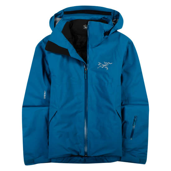 Shuksan Jacket Men's