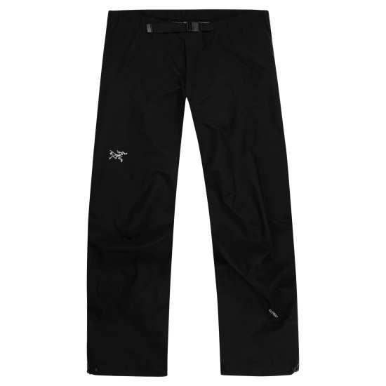 Zeta AR Pant Men's