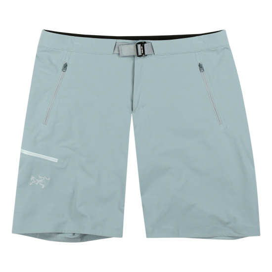 Gamma LT Short Women's