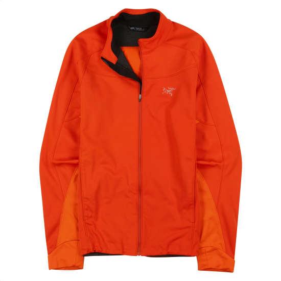 Trino Jacket Men's