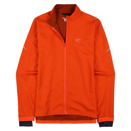 Accelero Jacket Men's