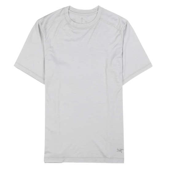 A2B T-Shirt Men's
