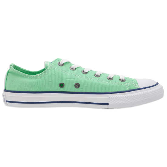 Chuck Taylor® All Star® 'Ox' Low Top Sneaker