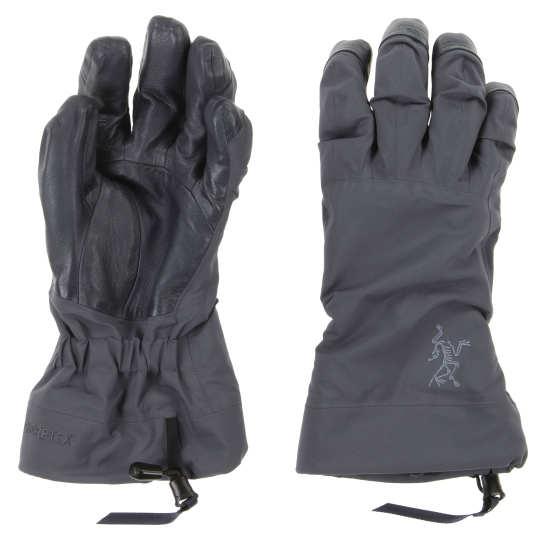 Beta AR Glove Men's