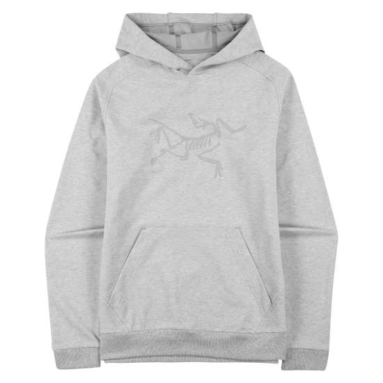 Archaeopteryx Pullover Hoody Men's