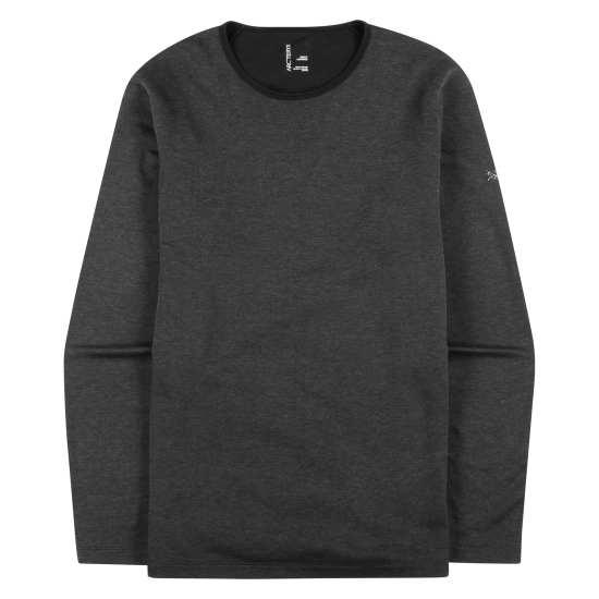 Dallen Fleece Pullover Men's