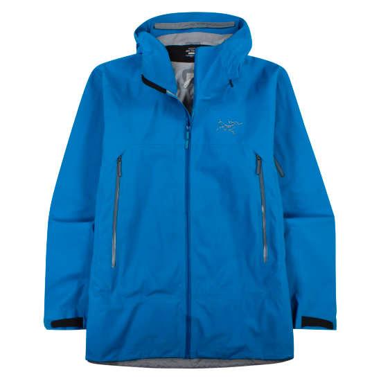 Sabre Jacket Men's