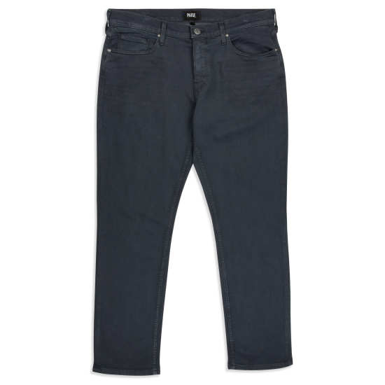 Men's Transcend - Federal Slim Straight Leg Jeans