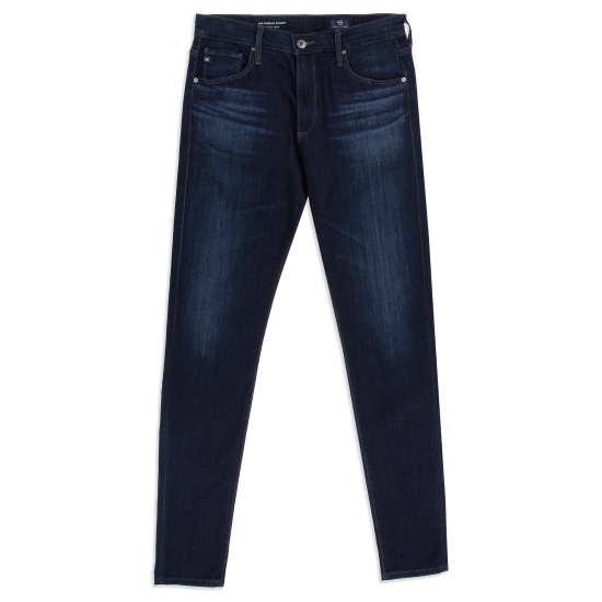 Women's The Farrah High Waist Skinny Jeans