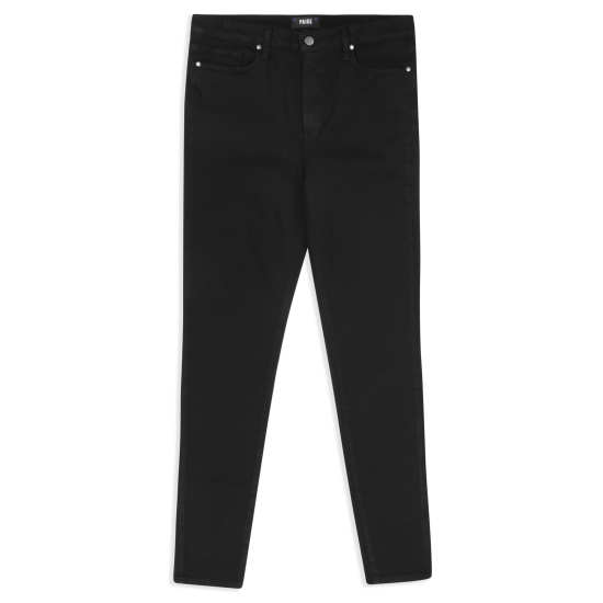 Women's Transcend - Hoxton High Waist Ultra Skinny Stretch Jeans