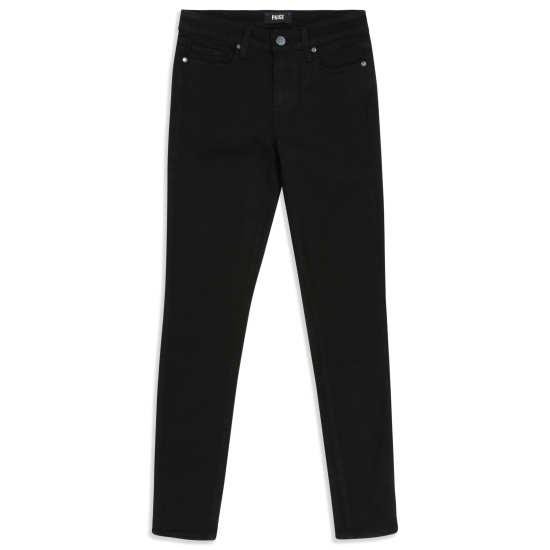 Women's Transcend - Verdugo Ultra Skinny Jeans