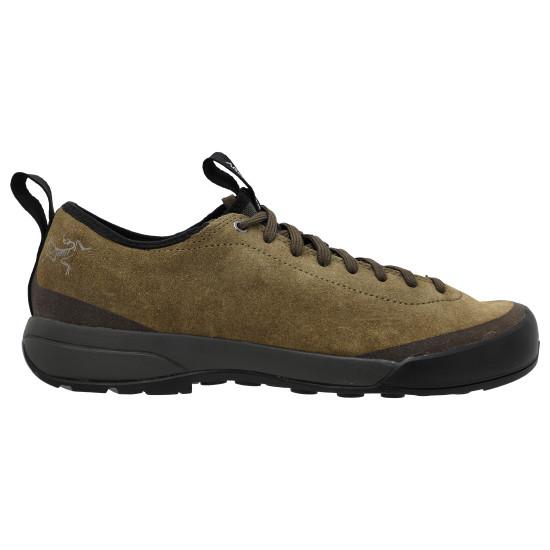 Acrux SL Leather Approach Shoe Men's