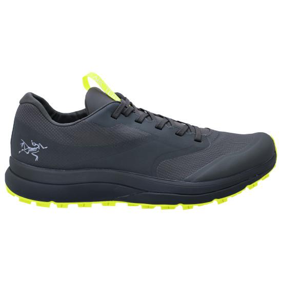 Norvan  LD GTX Shoe Men's