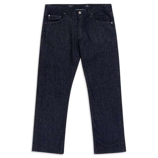 Men's Protégé Straight Leg Jeans