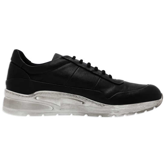 Men's Cross Trainer Sneaker