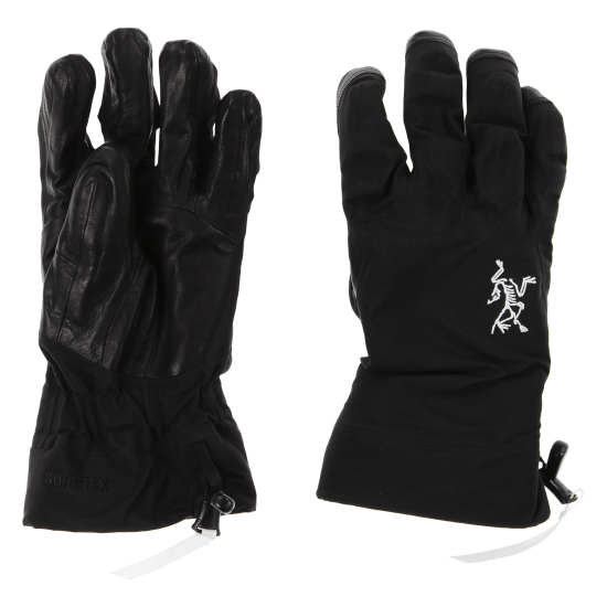 Beta AR Glove Women's
