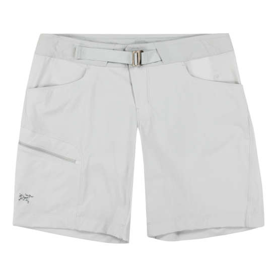 Sylvite Short Women's