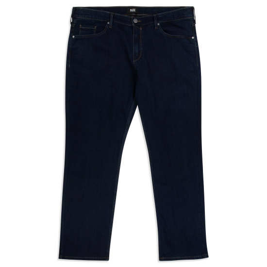Men's Normandie Straight Leg Jeans