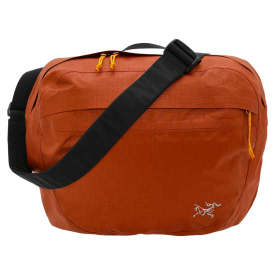 Lunara 10 Shoulder Bag