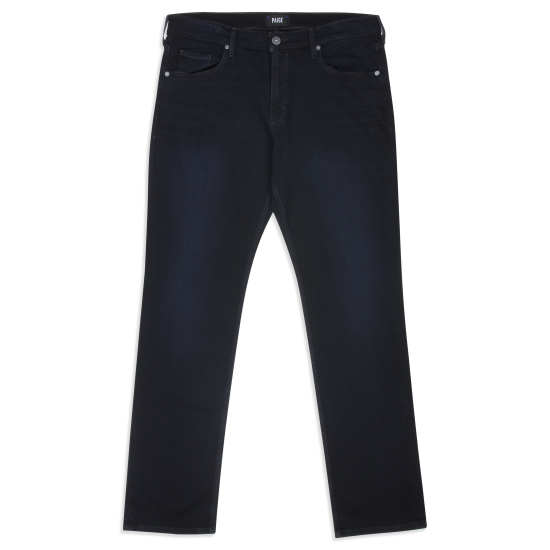 Men's Transcend Normandie Straight Leg Jeans