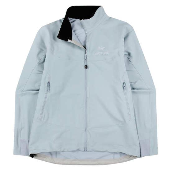 Gamma LT Jacket Men's