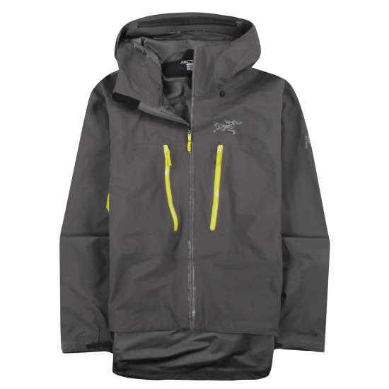 Procline Comp Jacket Men's