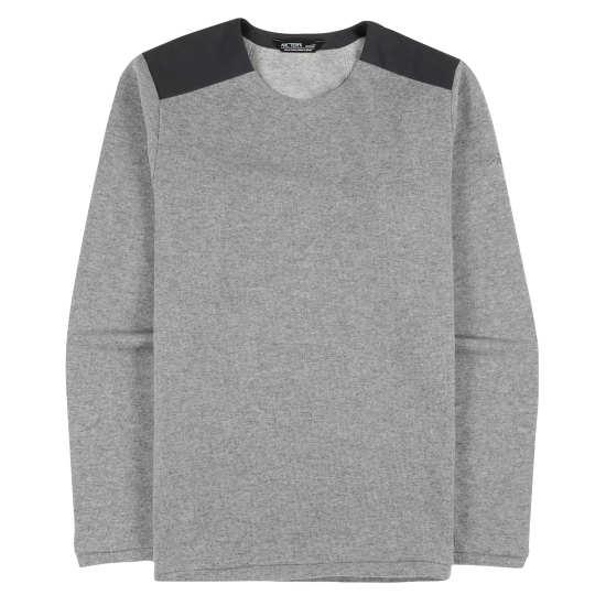 Donavan Crew Neck Sweater Men's