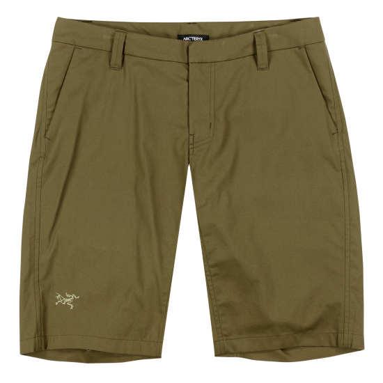 A2B Chino Short Men's