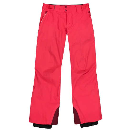 Stingray Pant Women's