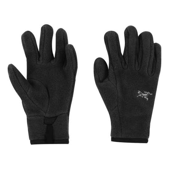 Delta Glove Men's