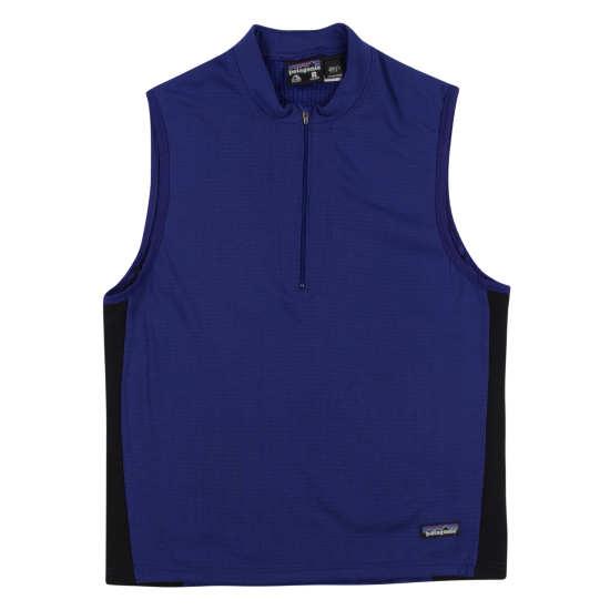 Unisex R1 Flash Vest
