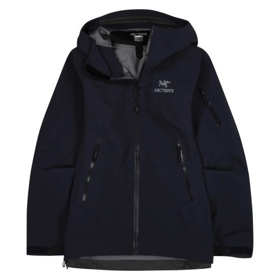 Beta SV Jacket Women's