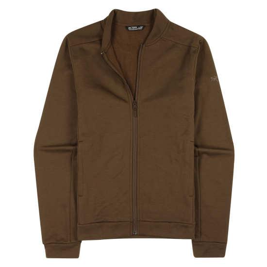 Dallen Fleece Jacket Men's